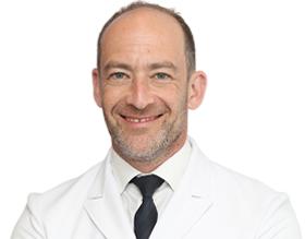 Dr. Davidovitch, MD